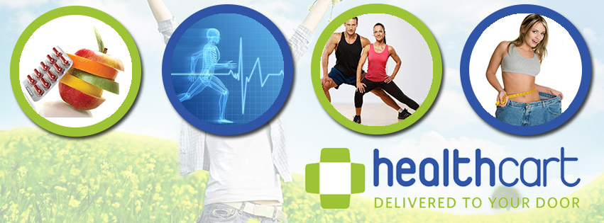 healthcart