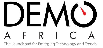 CEO Weekends: DEMO Africa Receives $20,000 Sponsorship From Intel