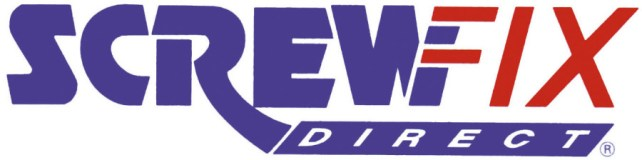 screwfix_logo
