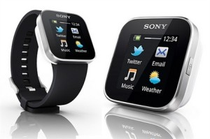 sony-smartwatch-21