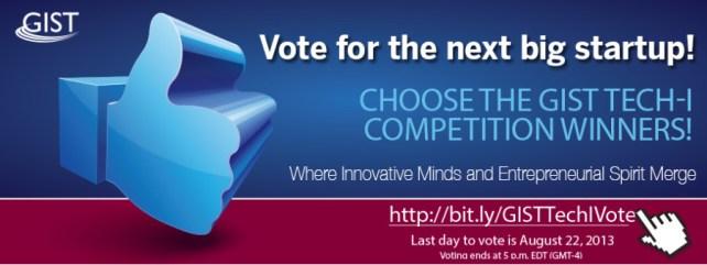 web tech-i vote_1.b