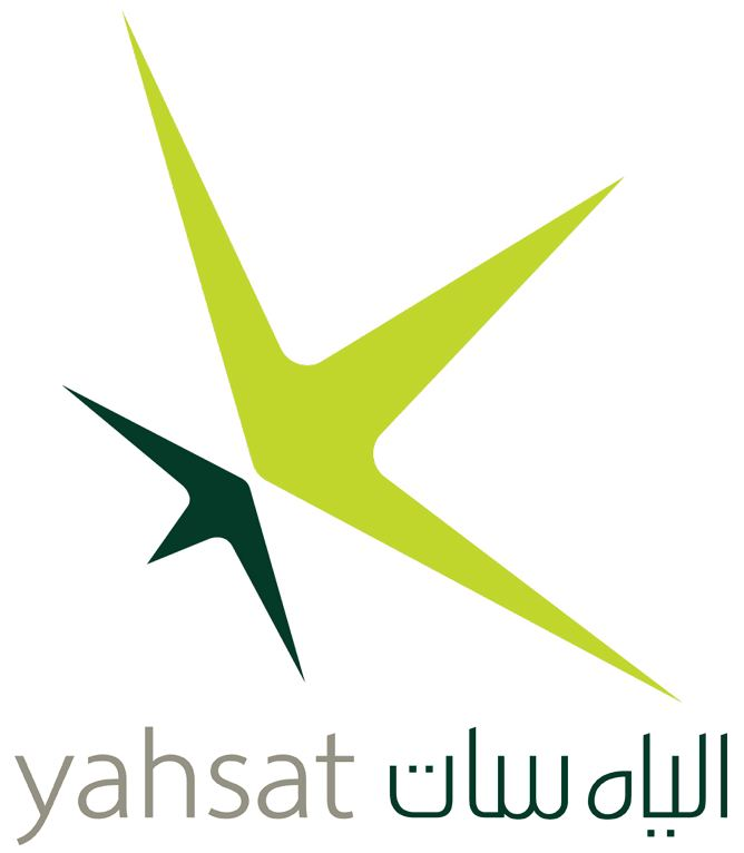 yahsat