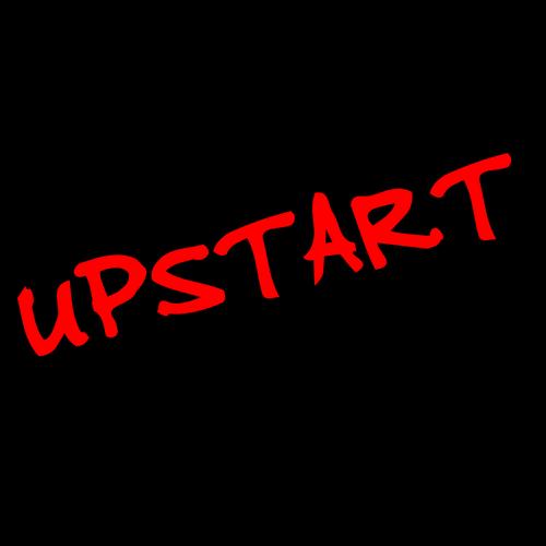 Logo_for_twitter