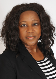 Savannah Maziya, Chairman and CEO of The Bunengi Group