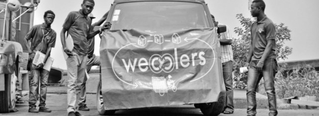 Welcome-to-Wecyclers-1110x406