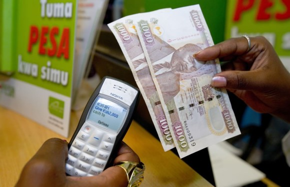 Mobile money users to hit 400m by 2018