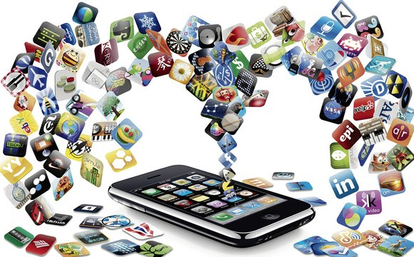 Declining Mobile Phone Prices to Boost Nigeria's App Market by 15%