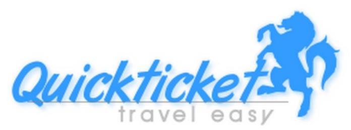 quickticket