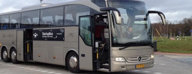 startupbus-Europe-645x250