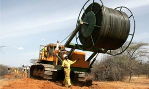 Broadband-in-Africa