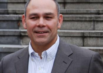 George Zervos, EMEA Sales Director, KEMP Technologies