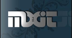 MXit_logo