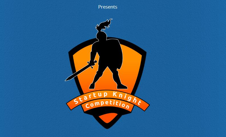 Startup Knight