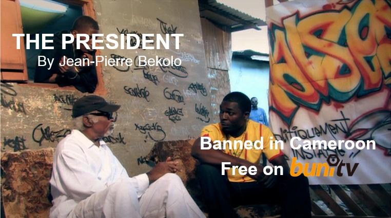 ThePresident_banner3