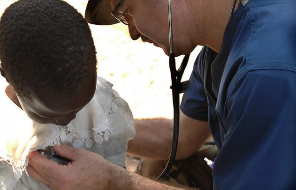 Medx.care launches to connect patients to healthcare providers in Africa