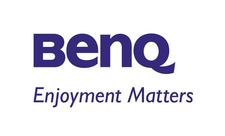 benq_logo_01