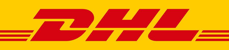 dhl_logo2