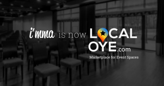imma-is-now-LocalOye