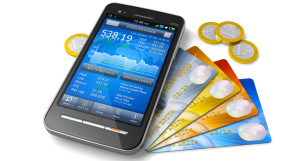 mobile-money1