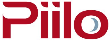 New Technologies Driving Automation & Business Value Across Africa-Piilo HR Software
