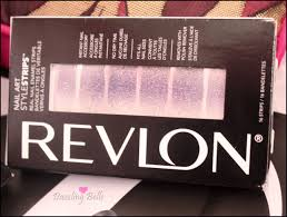 Revlon South Africa Hires Moving Tactics To Revamp Its In-store Digital Media