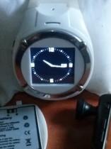 surveilance watch