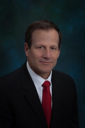 World Panel Inc. CEO, John Anderson