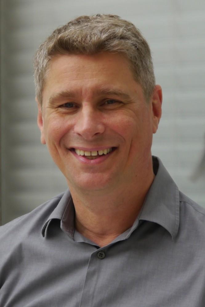 Jonas Thulin HD Profile Photo
