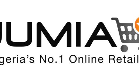 Jumia-Nigerias-No-1-Online-Retailer-620x330