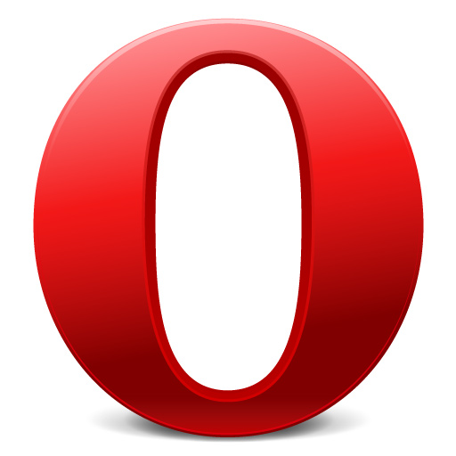 Opera Mini for Windows Phone officially released - TechMoran