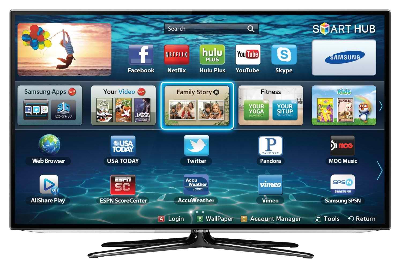 kenyans increasingly buying digital tv s as deadline for digital migration looms says nakumatt. Black Bedroom Furniture Sets. Home Design Ideas