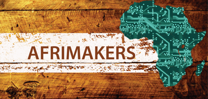 afrimakers