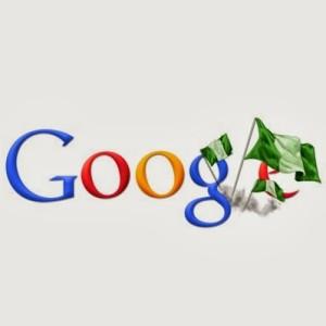 google...nigeria