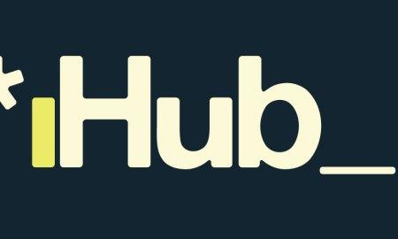 iHub-Nairobi