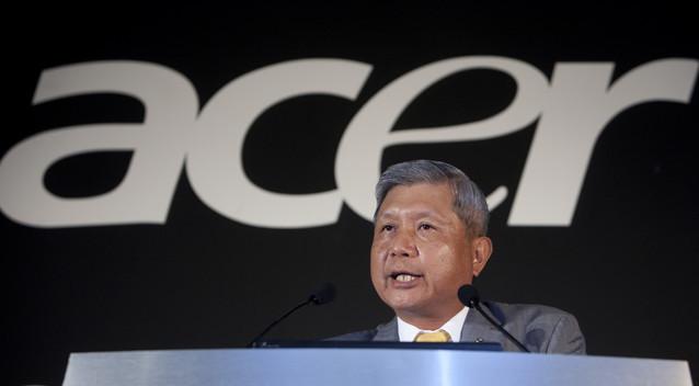 J.T Wang (Image-Bloomberg)