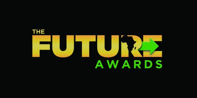 The-Future-Awards-Africa-1024x575-660x330