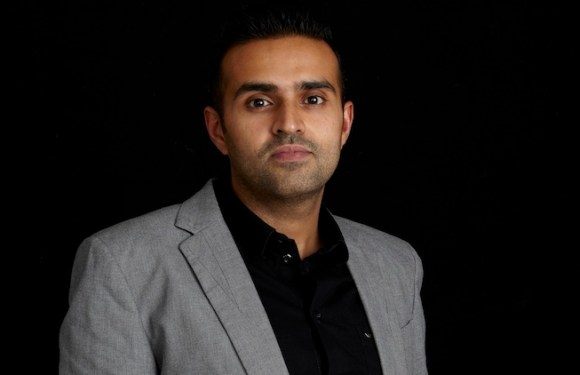 Ashish Thakkar wants to build the Maraphone, invests $100 to build it in Africa