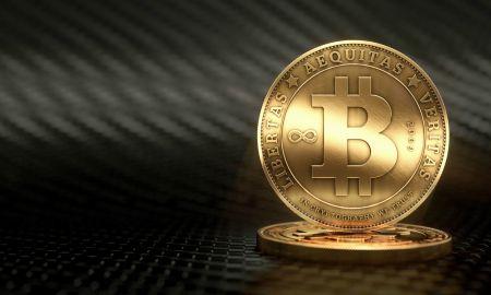bitcoin_wallpaper_libertas_aequitas_vertas_2