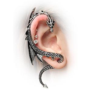 ec54_dragon_ear_wrap