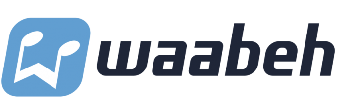 waabeh_final logo