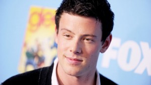 "Premiere Of 20th Century Fox's ""Glee"" Season 2 - Arrivals"