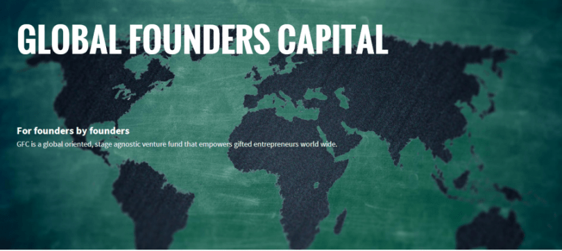 Global-Founders-Capital