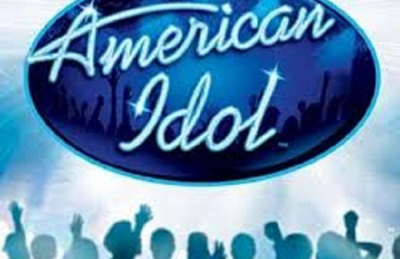 American Idol returns with changes