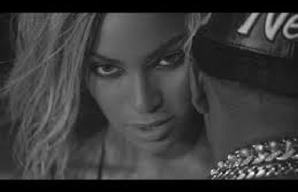 Beyonce's 'Drunk In Love' Feat. Jay Z – is it a diss to Rihanna