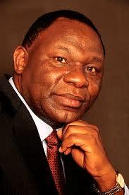 Bitange Ndemo Joins Safaricom Board