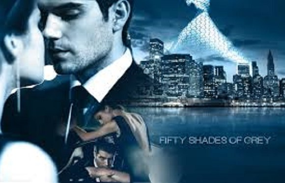 Fifty Shades Of Grey Revealing Scenes to be Edited?