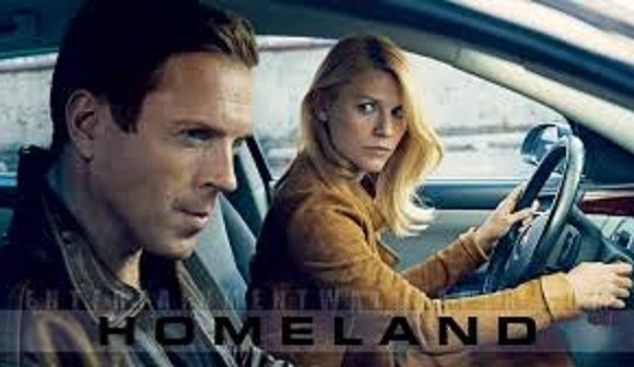Homeland finale: Was the shocking twist the right decision?