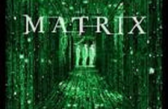 Hawaii man sues Warner Bros. over 'Matrix' movies