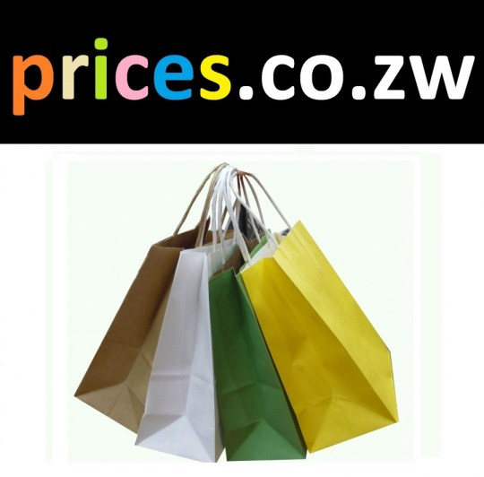 price.co.zw_logo