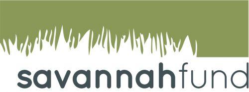 savannah-fund